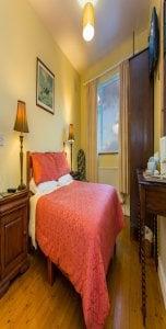Kilkenny City Accommodation
