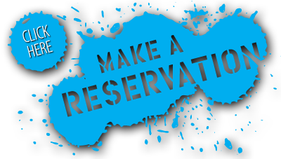 make a reservation B&B